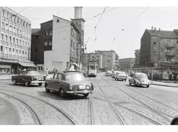 Hagen 1960